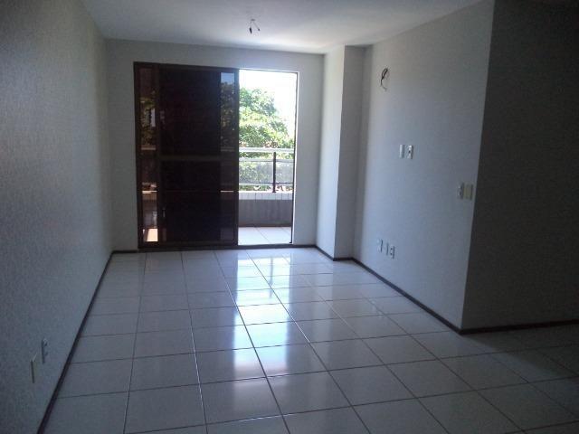 AP0201 Apartamento Residencial / Meireles - Foto 10