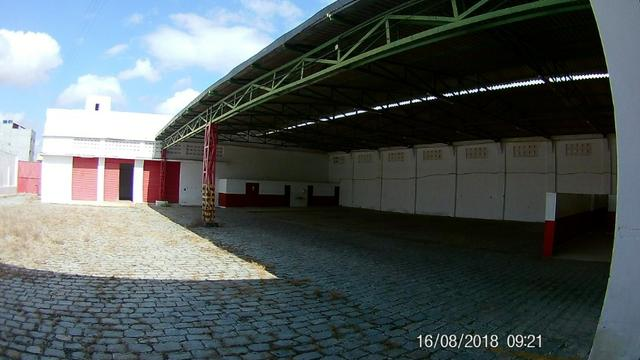 Alugo Galpão em Caruaru 6mil metros - Foto 14