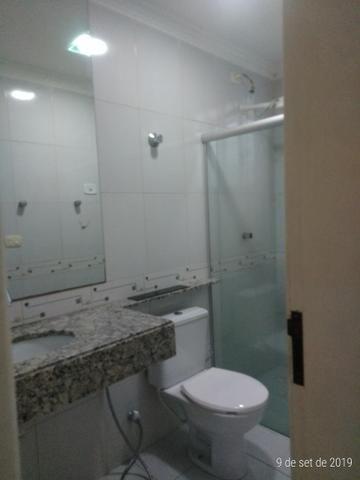 Vendo bela casa localizada em Ponta Negra - Foto 7