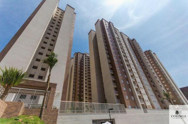 Parque Residence- Apartamento em Guarulhos á partir de 330 mil com 77 M2 - Foto 10