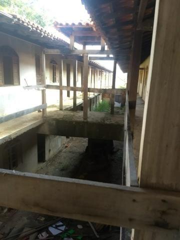 Pousada em Saquarema - Foto 12