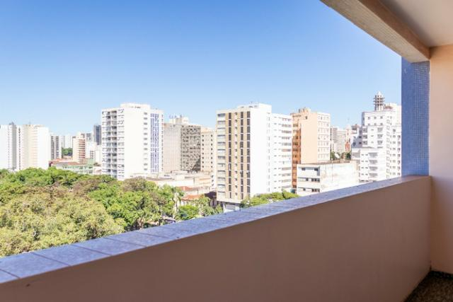 Apartamento de 3 quartos em Ribeirão Preto - Foto 19
