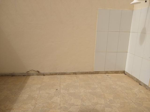 Duplex com 1 suíte e mais 1 quarto - Foto 13