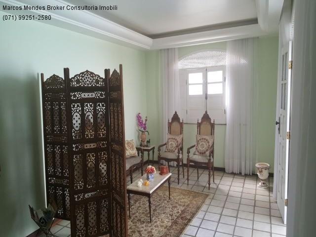 Casa a venda em Vilas do Atlântico - Próximo às praias. - Foto 9