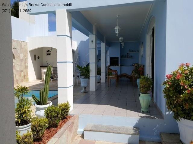 Casa a venda em Vilas do Atlântico - Próximo às praias. - Foto 5