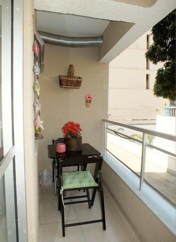 Vendo: Apartamento 2 quartos c/ suíte no Condomínio Spazio Redentore - Foto 7
