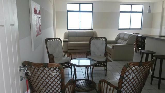 Vendo ótimo apartamento no condominio corais de cotovelo. abaixo do mercado!! - Foto 16