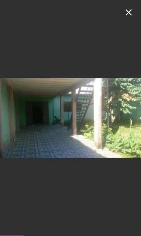 Casa, Excelente Localização no Começo do Arapoanga , Próximo de Todo comércio - Foto 7