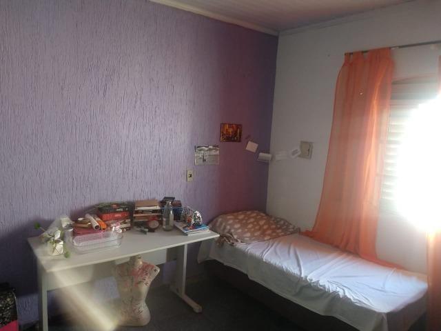 Casa M Norte QNM 38 M Norte - Foto 11