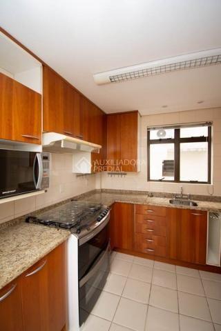 Apartamento para alugar com 3 dormitórios em Petrópolis, Porto alegre cod:307500 - Foto 8