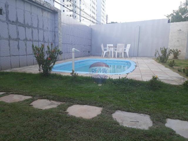 Casa com 3 dormitórios à venda, 96 m² por R$ 787.000,00 - Bairro Novo - Olinda/PE - Foto 4