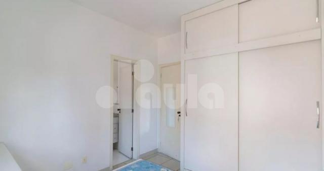 Apartamento 168m² para Alugar na Vila Bastos - Santo André. - Foto 13
