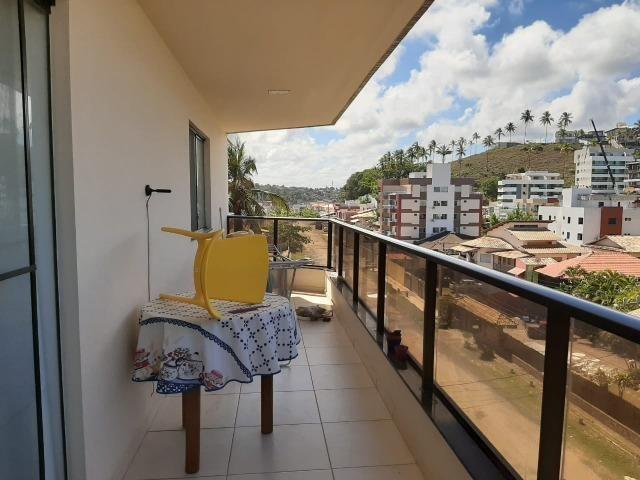 Ilhéus, Praia dos Milionários Excelentes Suites c/varanda e vaga - Foto 11