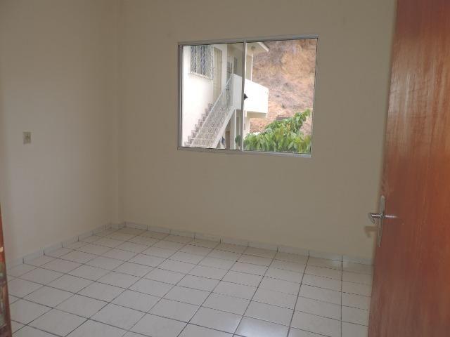 Apartamento Próximo ao Centro 03 quartos c/ súite - B. Vila Nova - Foto 14