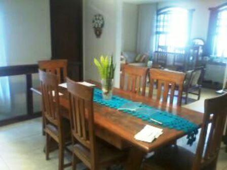 Casa à venda com 3 dormitórios em Dona clara, Belo horizonte cod:3037 - Foto 3