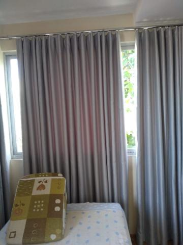 Apartamento à venda com 3 dormitórios em Santa rosa, Belo horizonte cod:3570 - Foto 9