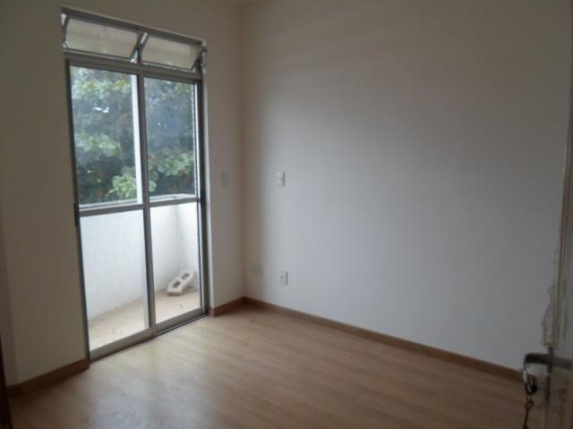 Apartamento à venda com 3 dormitórios em Santa rosa, Belo horizonte cod:2756 - Foto 4