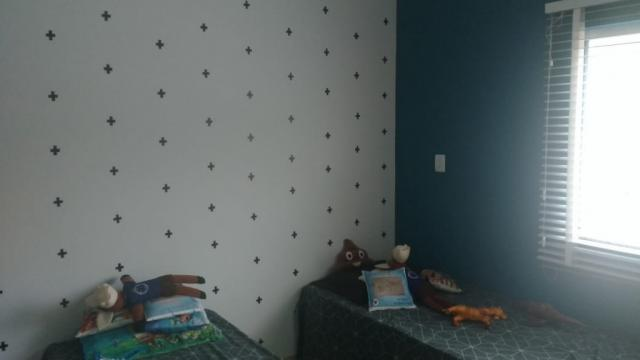 Cobertura à venda com 3 dormitórios em Cruzeiro do sul, Mariana cod:5422 - Foto 6