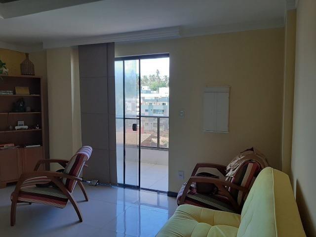 Ilhéus, Praia dos Milionários Excelentes Suites c/varanda e vaga - Foto 14