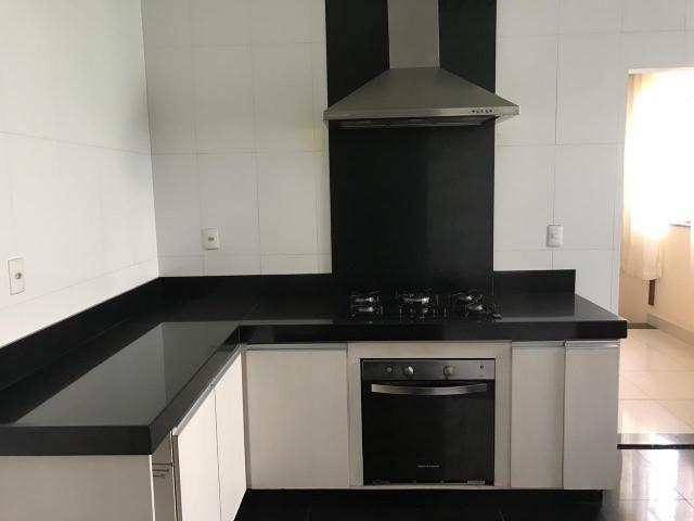 Casa à venda com 4 dormitórios em Santa rosa, Belo horizonte cod:3507 - Foto 7