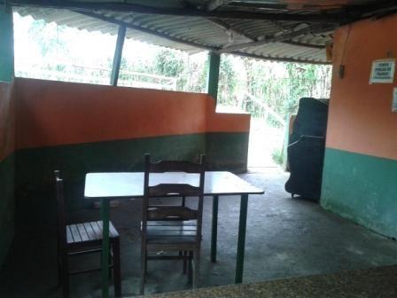 Sítio à venda com 3 dormitórios em Moinhos, Conselheiro lafaiete cod:8388 - Foto 12