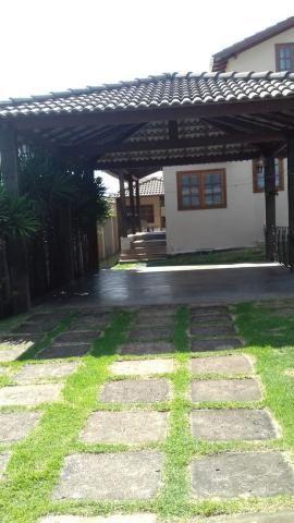 Casa à venda com 2 dormitórios em Loteamento do carmindo, São joão del rei cod:10523 - Foto 6