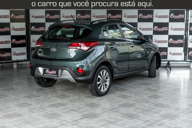 Hyundai Hb20x Premium 1.6 Flex - Foto 2