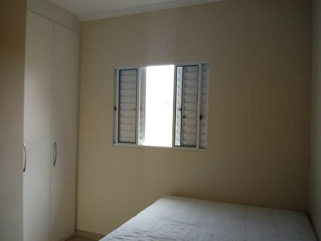 Sobrado 3 dorm Condominio Real Park Tiete Jundiapeba - Foto 17