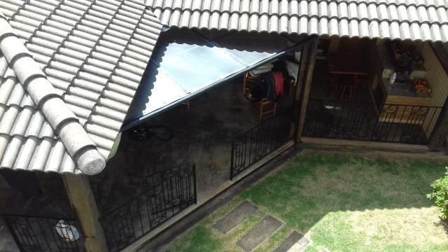 Casa à venda com 2 dormitórios em Loteamento do carmindo, São joão del rei cod:10523 - Foto 2