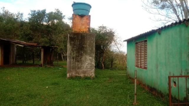 (AR1126) Chácara em Santo Antônio das Missões, RS - Foto 12
