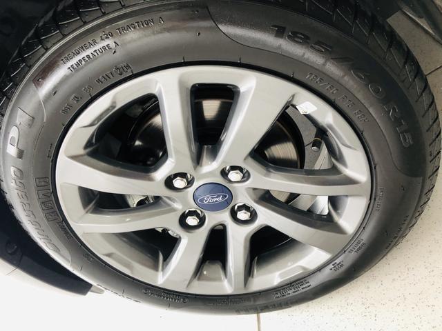 Ford Ka Freestyle 1.5 - Completo / 2019 - Foto 11