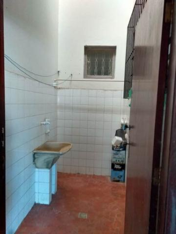 Apartamento à venda com 2 dormitórios em Centro, Três marias cod:660 - Foto 13
