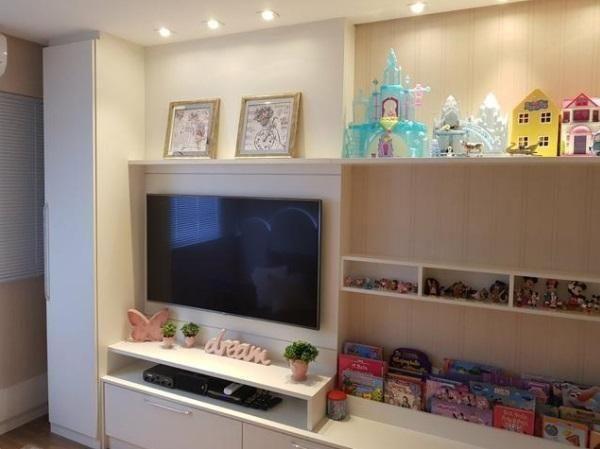 Apartamento à venda com 4 dormitórios em Kobrasol, São josé cod:5064 - Foto 13
