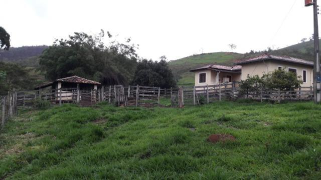 Chácara à venda em Centro, Piranga cod:5190 - Foto 4