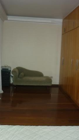 Apartamento à venda com 3 dormitórios em Santa rosa, Belo horizonte cod:2229 - Foto 3