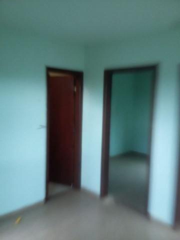 Casa à venda em Santa rita de cássia, Mariana cod:5336 - Foto 5