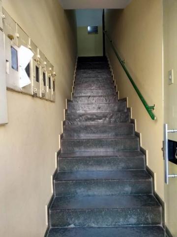 Apartamento à venda com 2 dormitórios em Centro, Três marias cod:660 - Foto 15