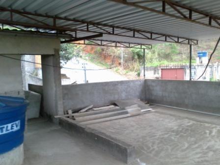 Casa à venda com 3 dormitórios em Lima dias, Conselheiro lafaiete cod:8086 - Foto 10