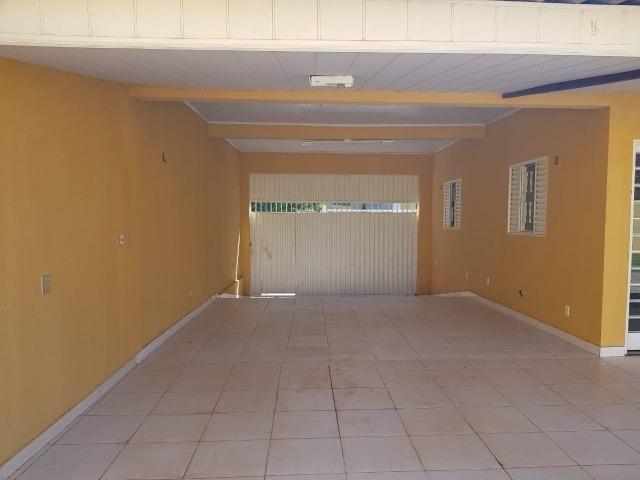 Lote na rua do Jóquei! 400m², casa com 02 quartos de fundo - Foto 19