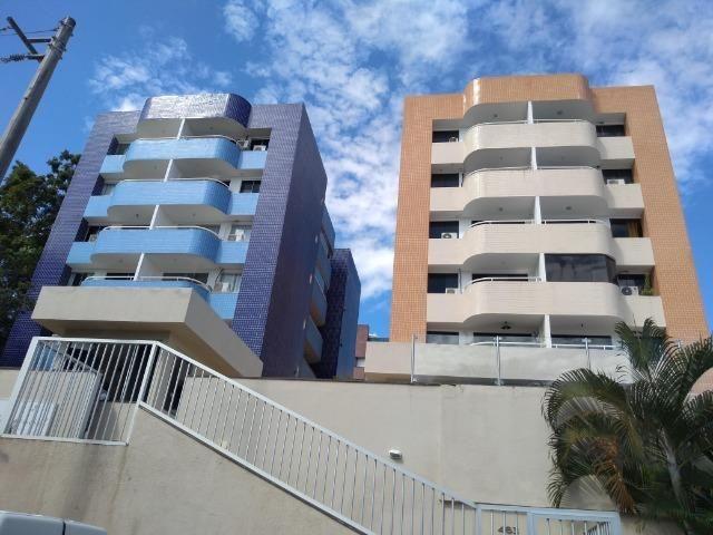 Apartamento J.Aeroporto, Villas. R$160.000, quarto e sala - Foto 20