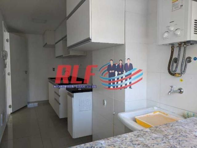 Apartamento para alugar com 3 dormitórios em Taquara, Rio de janeiro cod:RLAP30221 - Foto 10