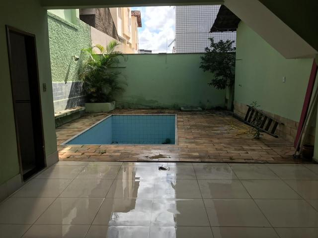 Casa à venda com 4 dormitórios em Santa rosa, Belo horizonte cod:3507 - Foto 15