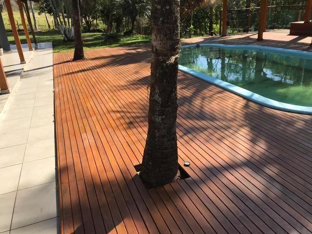 Sitio de 4 Alqueires em Londrina Pr - Foto 5