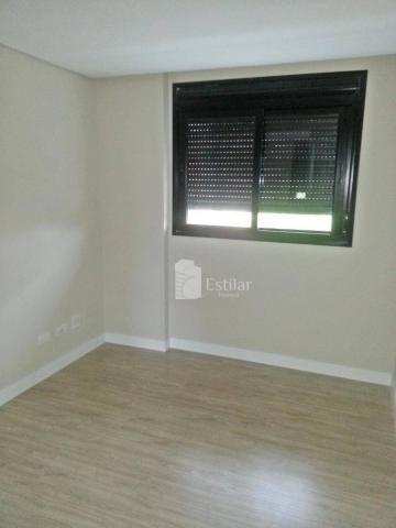Cobertura Duplex 04 quartos (02 suítes) no Alto da XV - Foto 7