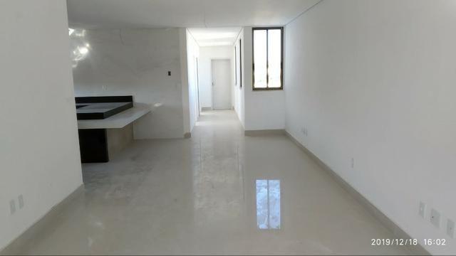 Cobertura em Ipatinga, 3 Suítes, 294 m², Elev., 2 Vgs, Sac. Gourmet. Valor 1.200.000,00 - Foto 5
