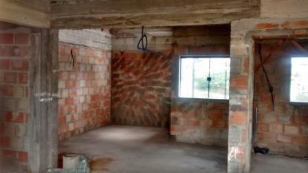Apartamento à venda com 3 dormitórios em Manoel correia, Conselheiro lafaiete cod:9034 - Foto 7