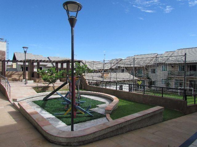 Villagio della Duna em Salinas - Foto 3