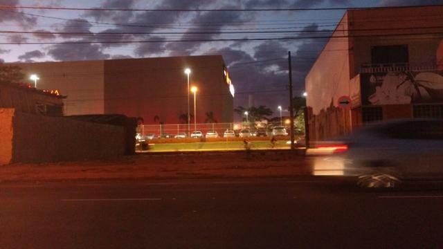 Terreno em frente ao Shopping Praça Nova - Foto 2