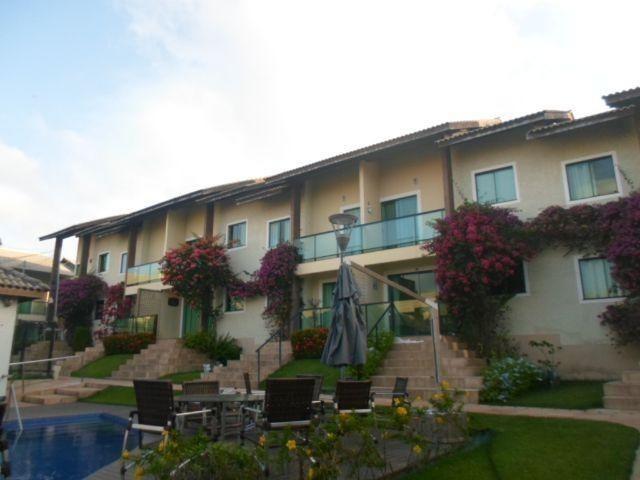 Villagio del Lago em Salinas - Foto 5