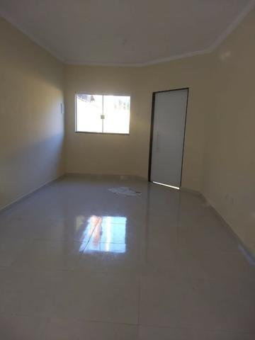 682-Imóvel novo á venda , com 255 m² . Bairro Palmeiras I - Itanhaém - SP - Foto 8